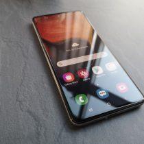 Uszyty na miarę Samsung Galaxy A51 z poczwórnym aparatem – recenzja