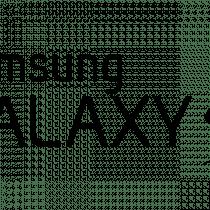 Geneza modelu flagowego Samsung Galaxy S