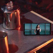Premiera Sony Xperia 1 II i Sony Xperia 10 II!