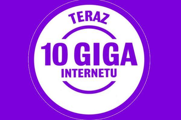 Play 10 GB