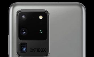 5 najlepszych telefonów z ekranem 7 cali