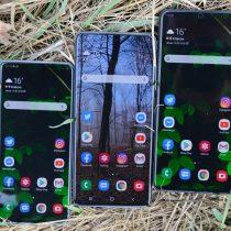 Co łączy i dzieli flagowe modele Samsung Galaxy S20, S20+ 5G i S20 Ultra? – recenzja