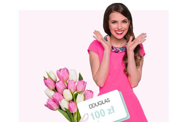 T-Mobile voucher 100 zł promocja