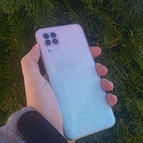Huawei P40 lite z wieloma zaletami i jedną wadą – recenzja