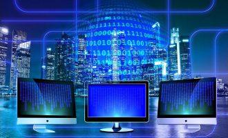 Internet mobilny bez limitu – oferty 5 operatorów