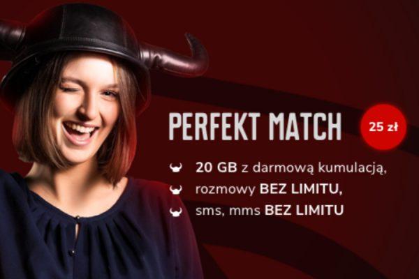 kumulacja GB w Mobile Vikings