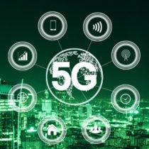 realme 7 5G dostępny na wyłączność w Plusie