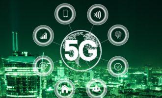 Internet 5G – czym jest i kto może z niego korzystać?