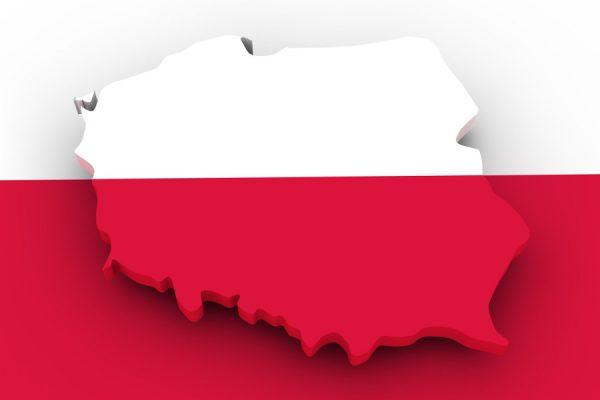 polscy operatorzy komórkowi