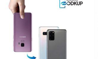 400 zł zwrotu za zakup Samsunga Galaxy S20 lub S10