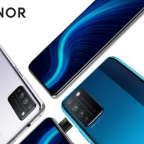 Premiera Honora X10 5G już za parę dni