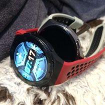 Telefon w zegarku – TOP 5 smartwatchy na rynku