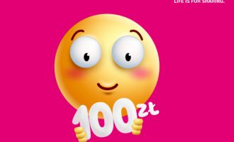 Happy Fridays w T-Mobile – voucher na zniżkę 100 zł