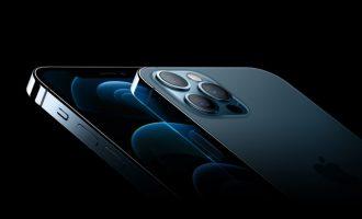 TOP 5 najlepszych iPhonów na 2021 rok