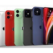 iPhone 12 Pro będzie wyposażony w lepszy ekran