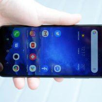 Niedrogi Alcatel 1s 2020 z bardzo wydajną baterią – recenzja