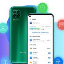 Super cena Huawei P40 lite – za 1 zł w Play!