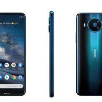 Nokia 8.3 5G może zadebiutować już w czerwcu