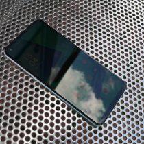Rozsądnie wyceniony OPPO A52 z ogromną baterią – recenzja