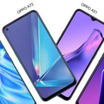 3 nowe telefony OPPO za 0 zł w Orange