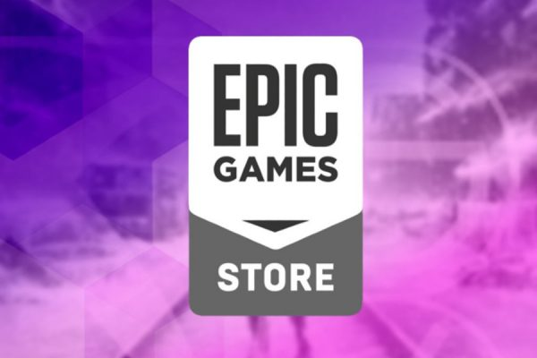 zapłać z Play na Epic Games Store