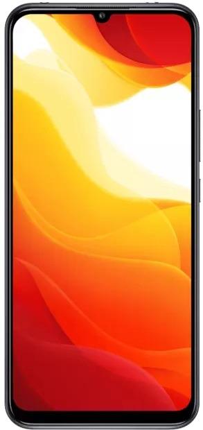 Xiaomi Mi10 lite