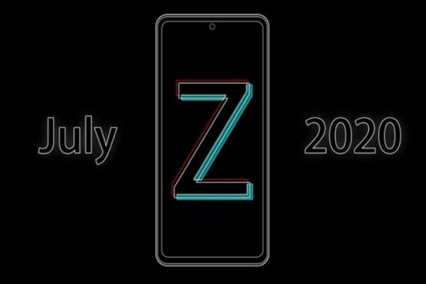 OnePlus Z