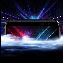 Asus ROG Phone 3 – kolejny smartfon do gier na horyzoncie