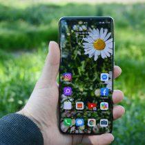 Król mobilnej fotografii, a więc Huawei P40 Pro – recenzja