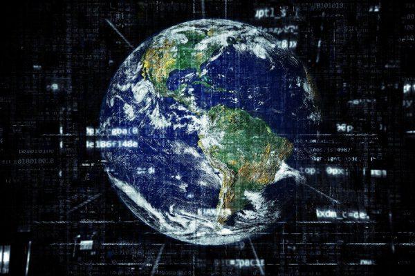kumulacja internetu w smartfonie