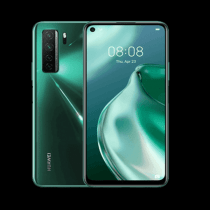 Huawei P40 Lite 5G pojawił się w Polsce