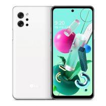 LG Q92 – alternatywa dla LG Velvet