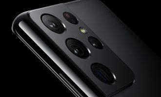 5 najlepszych telefonów do 6000 zł na 2021 rok