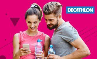 Weekendowe okazje T-Mobile – rabaty i voucher 100 zł