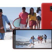 Smartfony Nokia w T-Mobile – atrakcyjne ceny od 9 zł