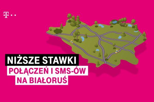 T-Mobile Białoruś