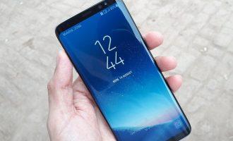 10 najlepszych telefonów z zakrzywionym ekranem