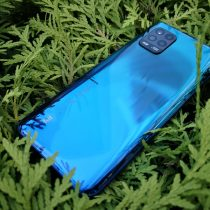 Xiaomi Mi 10 Lite z 5G w przystępnej cenie – recenzja