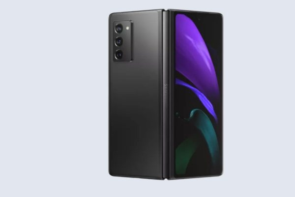 Samsung Galaxy Z Fold2 5G abonament