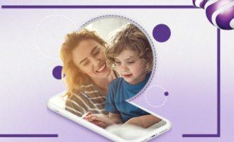 Nowa Bezpieczna Rodzina od 9,99 zł w Play