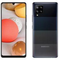 Samsung Galaxy A42 5G oficjalnie zapowiedziany