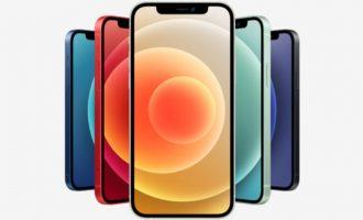 iPhone 12 i iPhone 12 Pro – przedsprzedaż w Orange