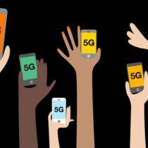 Aż 25 urządzeń 5G w Orange – #hello5G