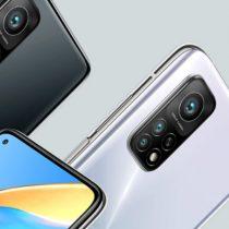 TOP 5 telefonów do 2500 zł na 2021 rok