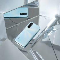 Realme 7 i Realme 7 Pro już dostępne w Polsce