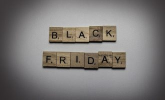 Black Friday 2020 w sklepach RTV – co można zyskać?