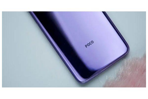 POCO-M2010J