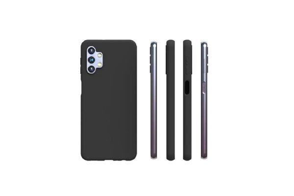 Samsung-Galaxy-A32-5G