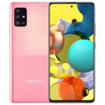 Samsung Galaxy A52 niebawem w sprzedaży