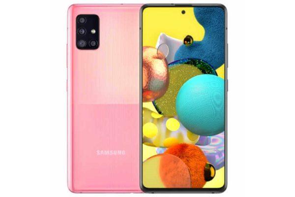 Samsung-Galaxy-A51s-5G